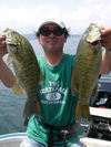060806smallmouth2