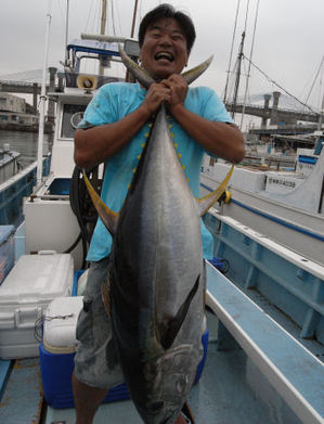 080823yellowfin1