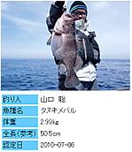 100706yamaguchi_wr_tanukimebaru_6